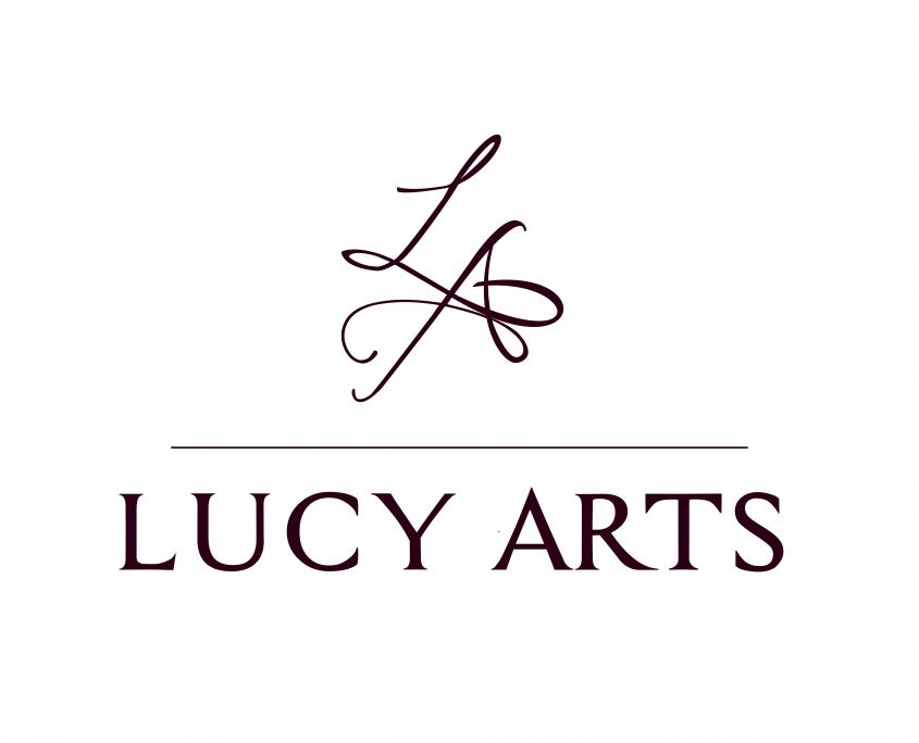 LucyArts